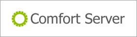 Comfort Server