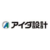 logo_aidagroup_165