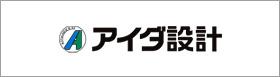 logo_aidagroup_280
