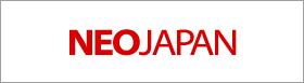 logo_neojapan