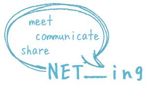 NET-ING